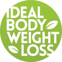 Ideal Body Weight Loss